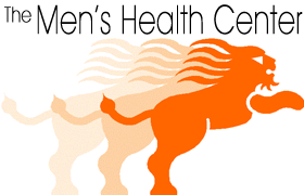 Mens Health Center | Salt Lake City